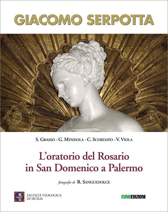 SCO.16. S Domenico orat cov a rgb_720