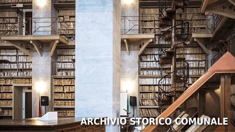 PAL Archivio storico Com a_800