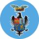 PAL Provincia a_256