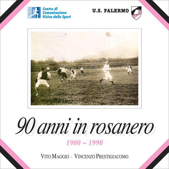SFF.19. Palermo 90 cov a_720
