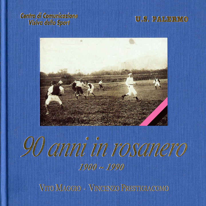 SFF.19. Palermo 90 cov cart a_720