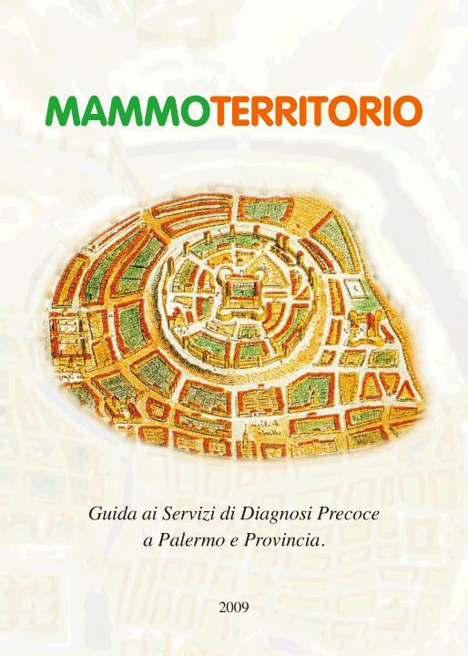 ARK.09. Mammoterritorio cov a_720