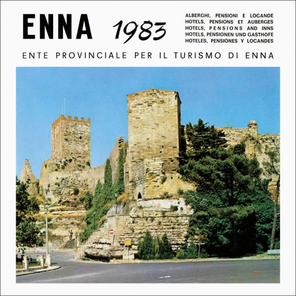 AEN.83. HT EN 1983 cov a_840