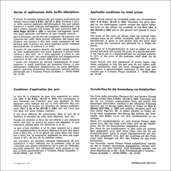 AEN.83. HT EN 1983 cov b_840