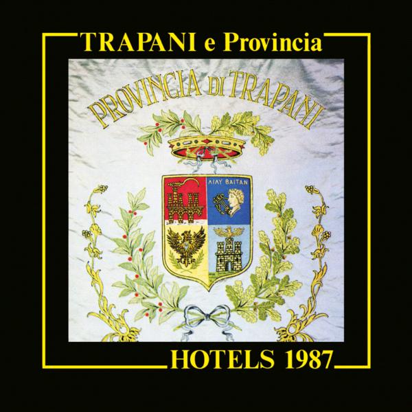 ATP.87. HT TP 1987 cov a_840