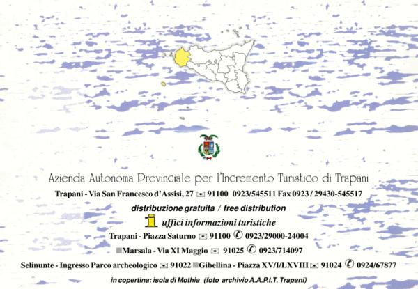 ATP.97. HT TP 1997 cov b_840