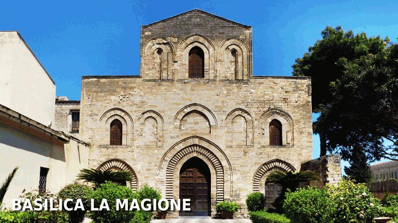 PAL La Magione ch Flic a_800