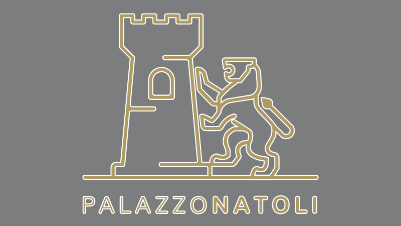 PAL Palazzo Natoli web brand_800