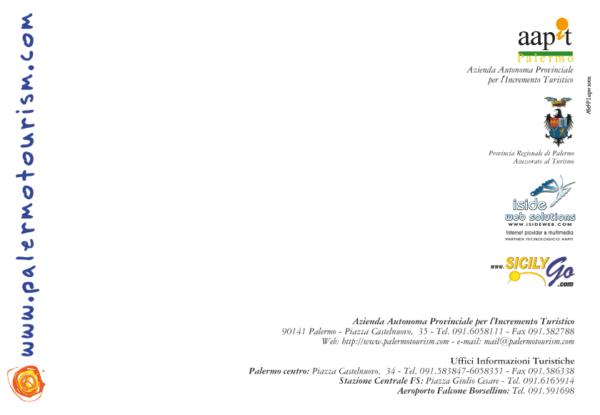 APT.02. HT PA 2002 cov b_840