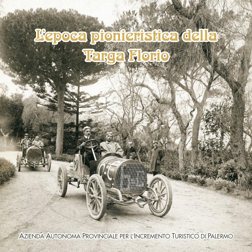 APT.03. Targa Florio cov a_840