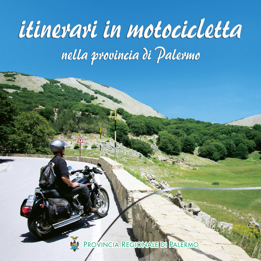 APT.06. Moto itinerari cov a_840