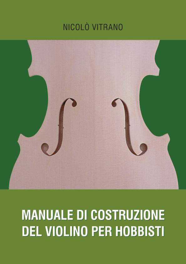 VTR.12. Manuale costruzione violino cov a_840