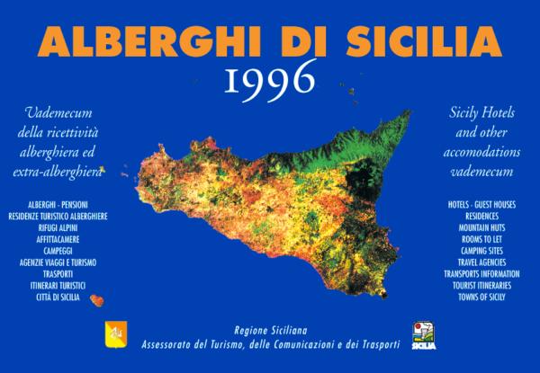 ATU.96. HT SIC 1996 cov a_840