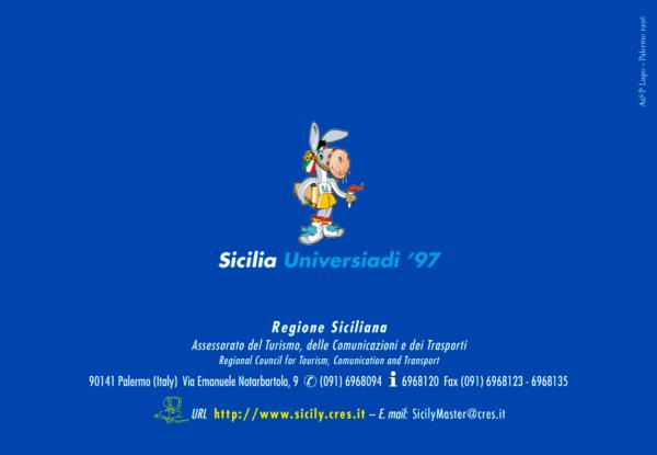 ATU.96. HT SIC 1996 cov b_840