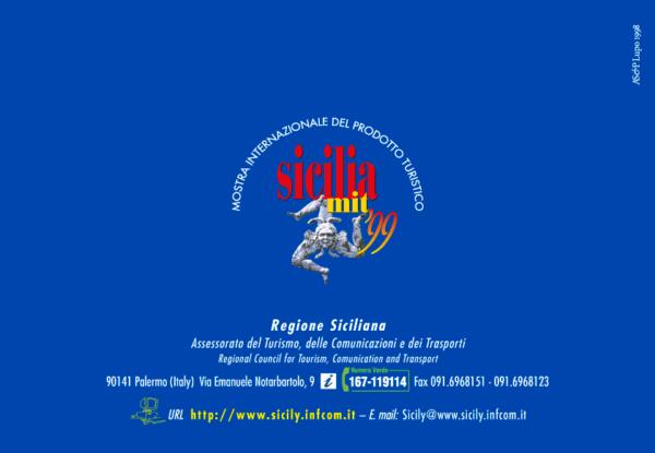ATU.98. HT SIC 1998-1999 cov b_840
