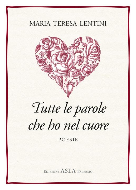 LMT.14.-Parole-cuore-cov-a-rgb_720